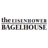 Eisenhower Bagelhouse Logo