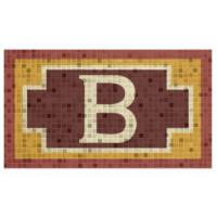 Bowery Bagels Logo