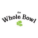 The Whole Bowl Logo