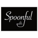 Spoonful Logo