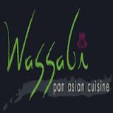 Wassabi Logo
