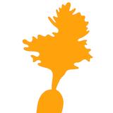 Garden Bar (Downtown/Director Park) Logo
