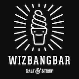 Wiz Bang Bar Logo