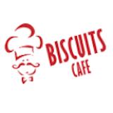 Biscuits Cafe (Lake Oswego) Logo