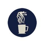 Wind Horse Coffee & Tea Logo