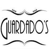 Guardado's Restaurant Logo
