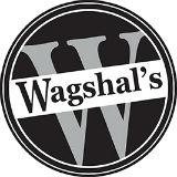 Wagshal's Logo