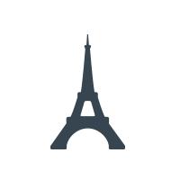 Matisse Restaurant Logo