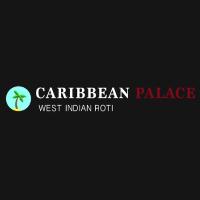 Caribbean Palace Logo