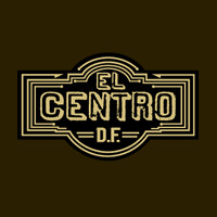 El Centro Logo