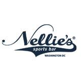Nellie's Sports Bar Logo