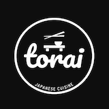 Torai Sushi Logo
