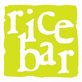 Rice Bar (15th Street) Logo