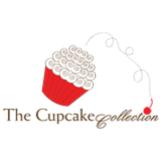 The Cupcake Collection Logo
