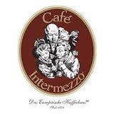 Cafe Intermezzo (Nashville) Logo