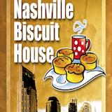 Nashville Biscuit House Logo