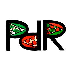 Pasta di Roma Logo
