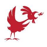Chikn Logo