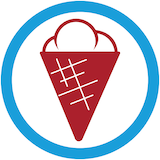 Sub Zero Nitrogen Ice Cream Logo
