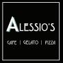 Alessio's Logo