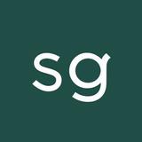 sweetgreen (Murray Hill) Logo