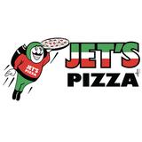 Jet's Pizza (120 9th Ave) Logo