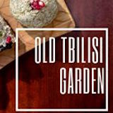 Old Tbilisi Garden - Authentic Georgian Cuisine Logo