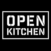 Open Kitchen Logo