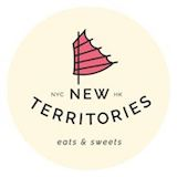 New Territories Logo