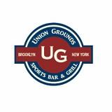 Union Grounds Logo