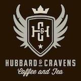 Hubbard & Cravens Logo
