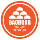 Baoburg Logo
