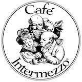 Cafe Intermezzo (Plano) Logo