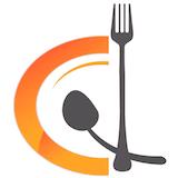 Dawat (Legacy Dr) Logo