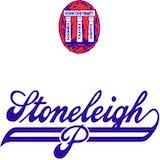 Stoneleigh P Logo