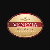 Venezia Italian Restaurant Logo