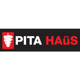 Pita Haus (E 6th St) Logo