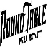Round Table Pizza (4141 NE 122nd Avenue) Logo