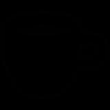 Dutch Bros Coffee (328 NW Burnside Rd.) Logo