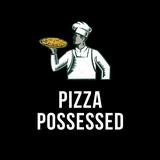 Pizza Possessed Logo