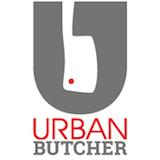 Urban Butcher Logo