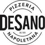 DeSano Pizzeria Napoletana (Bellevue) Logo