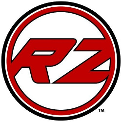 The Red Zone Madison Logo