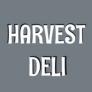 Harvest Deli Logo
