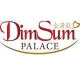 Dim Sum Palace - Midtown West (55th St) Logo