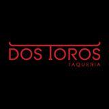 Dos Toros - 8th Ave Logo