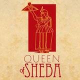 Queen of Sheba Logo