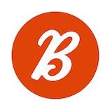 Keto to go by Belcampo Logo