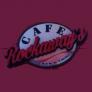 Cafe Rockaways Logo