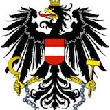 Austrian Village Bar & Restaurant Logo